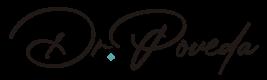 Test-Logo